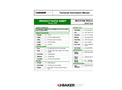 Standard - Mayfab (Roll-Tarp) Brochure (PDF 217 KB)