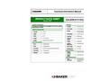 Standard - Galbreath Brochure (PDF 220 KB)