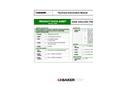 Poly Trailers - 4000 Gallon Trailer Poly Brochure (PDF 222 KB)