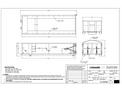 Standard - Modern MFG 25 YD Brochure (PDF 188 KB)