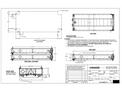 Standard - ESPM Stackable Brochure (PDF 307 KB)