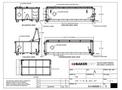 Standard - ESPM 17 YD Hydraulic Brochure (PDF 192 KB)