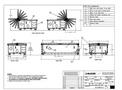Standard - ESPM 17 YD Flip Top Brochure (PDF 250 KB)