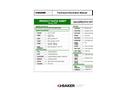 Intermodal - Galbreath Brochure (PDF 248 KB)