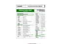 Intermodal - Galbreath Vacuum Brochure (PDF 234 KB)