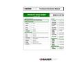 Intermodal - Breco Brochure (PDF 216 KB)