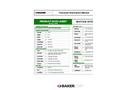 Intermodal - Mayfab Brochure (PDF 228 KB)