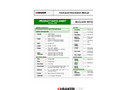 Intermodal - McClain  Brochure (PDF 285 KB)