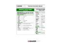 Vacuum - Consolidated Brochure (PDF 238 KB)