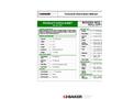 Vacuum - Modern Mfg. Brochure (PDF 266 KB)