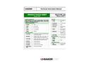 Vacuum - Mayfab Brochure (PDF 221 KB)