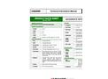 Intermodal - Accurate Brochure (PDF 237 KB)