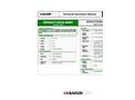 Dewatering - Dewatering Box (Baker Style) Brochure (PDF 95.1 KB)