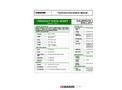 Vacuum - Galbreath Brochure (PDF 195 KB)