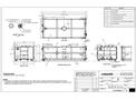 Vacuum - ESPM Brochure (PDF 267 KB)