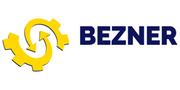 Bezner Anlagen- und Maschinenbau GmbH