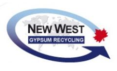 Gypsum Waste Recyclings