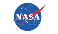 National Aeronautics and Space Administration - NASA