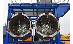 DERC - Engineering Services