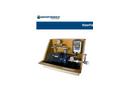 WaterPak - Pro Series - Installation Operations Manual