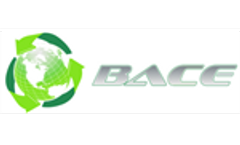 BACE revolutionizes paper recycling with the introduction of its export baler