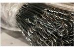Cavert - Single Loop Bale Ties