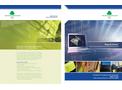 Data Security Brochures