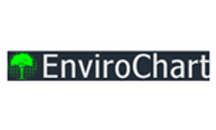 Amcor tracks its carbon footprint with EnviroChart - Case Study