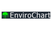 EnviroChart, A Division of Formation Technology Group