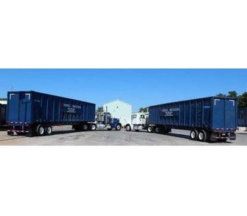 Newell Transportation Services