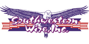 Southwestern Wire, Inc.