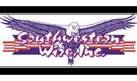 Southwestern Wire, Inc.