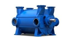 The Water Phoenix: The Most Cost Effective Portable System for Treating Wastewater