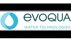 Evoqua Commercializes Innovative Electrochemical Desalination Technology