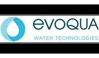 Evoqua Water Technologies LLC