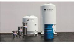 Aqua-Scrub - Carbon Adsobers