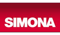 Simona AG