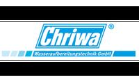Chriwa Wasseraufbereitungstechnik GmbH