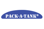Pack-A-Tank