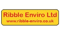 Ribble Enviro Ltd