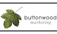 Buttonwood Marketing Ltd
