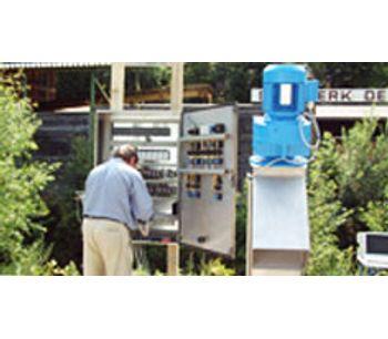 Facility Management Services