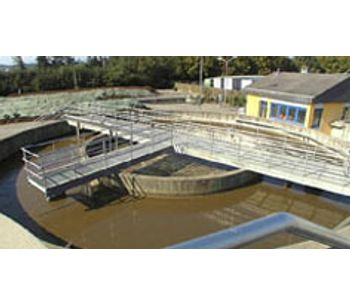 Hydraulic Engineering & Water Management Services
