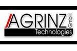 Agrinz - Industrial Waste Digestion Plants