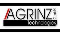 Agrinz Technologies GmbH