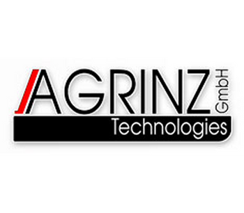 Agrinz FarmPower - Small Scale Biogas Plants