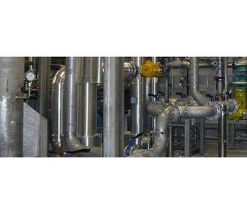 Gas Utilization Services