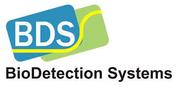BioDetection Systems b.v.