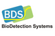 BioDetection Systems b.v.