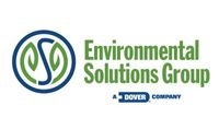 Environmental Solutions Group -  a Dover Company